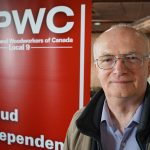 Peter-Ewart-Speaking-at-PPWC-Convention