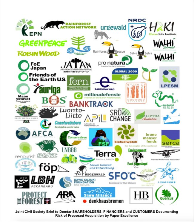 logos-of-the-signatories-to-the-june-2021-letter-to-domtar-shareholders-ppwc-local-2