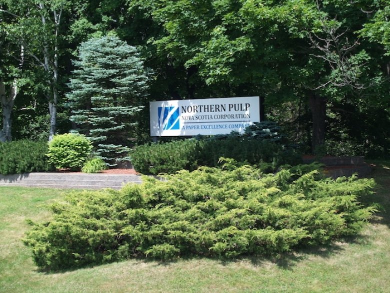 northern-pulp-a-paper-excellence-company.-ppwc-local-2