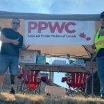ppwc-local-2-media-statement-july-2021
