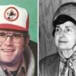 john-st-amand-and-madeleine-parent-bursary