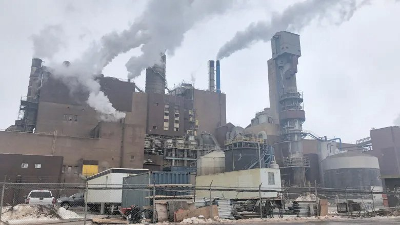 liberal-ndp-tory-leaders-all-oppose-government-funding-for-northern-pulp-2